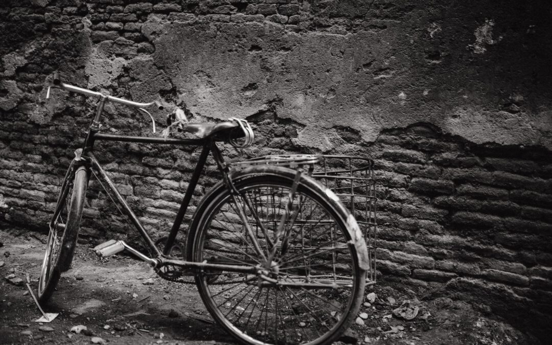 La guía definitiva de cuadros de bicicleta; ¿qué material es mejor?